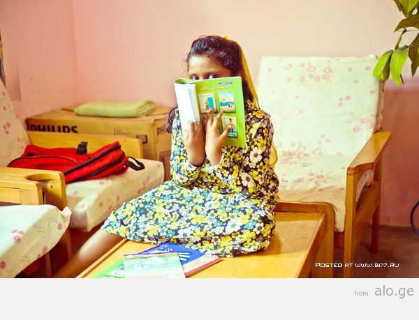 1365282198_maldives-2014-b177.ru-21