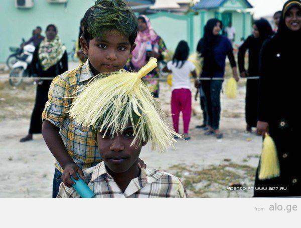 1365282200_maldives-2014-b177.ru-7