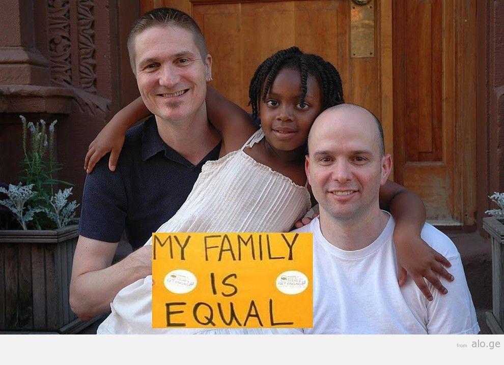 Equality11
