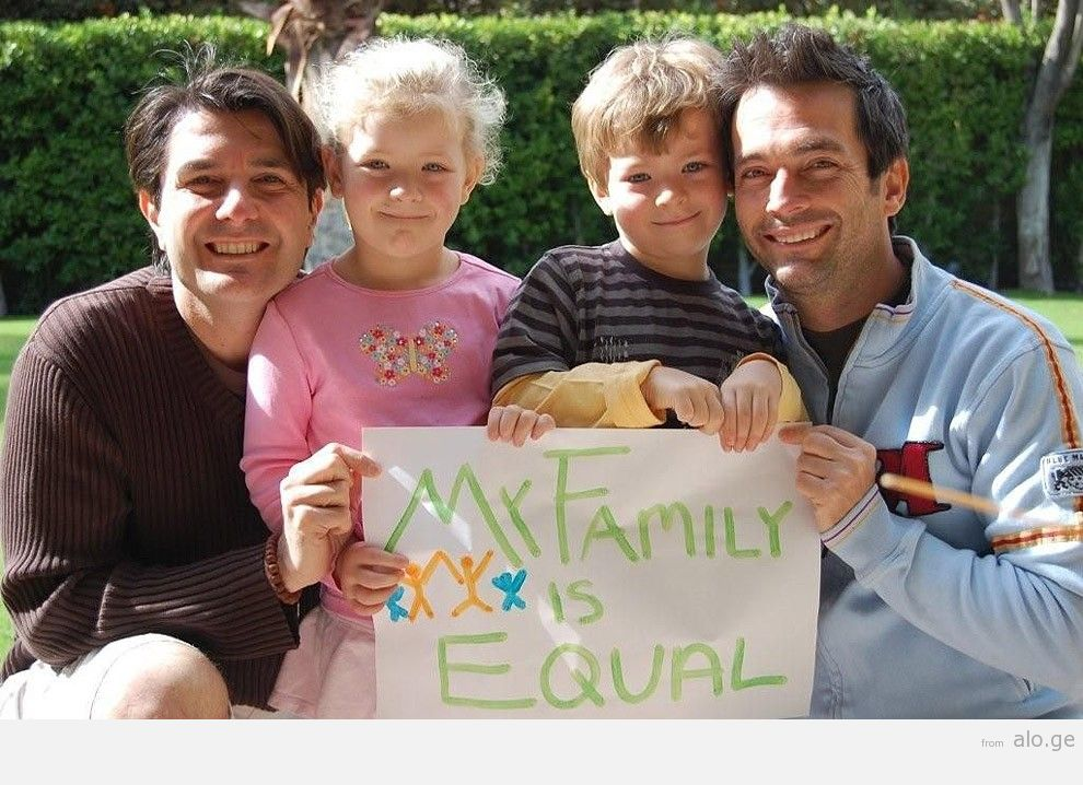 Equality17