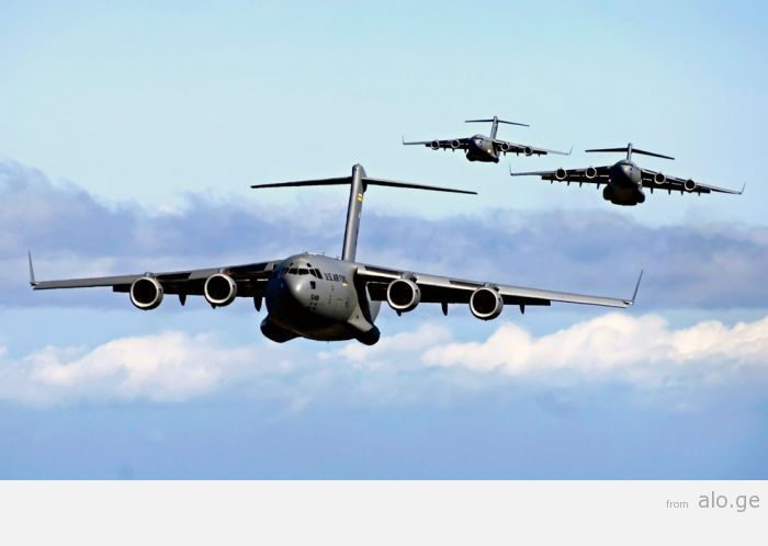 Planes_136