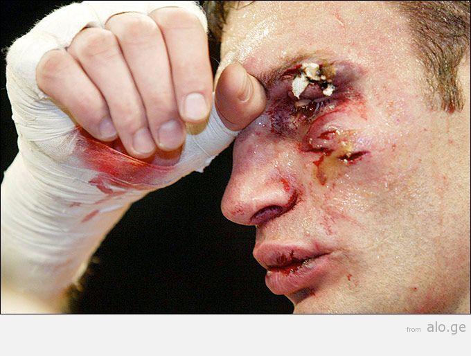 boxer_faces_04