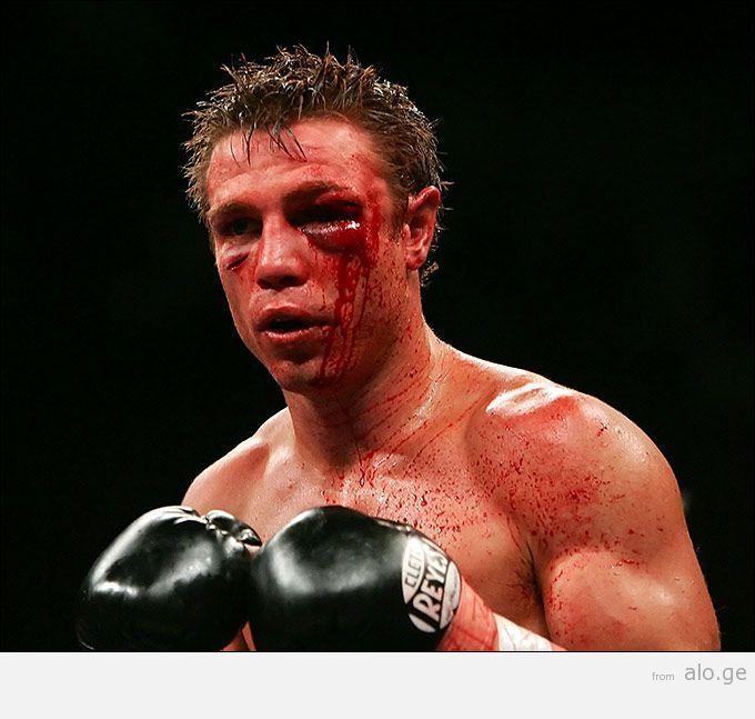 boxer_faces_08