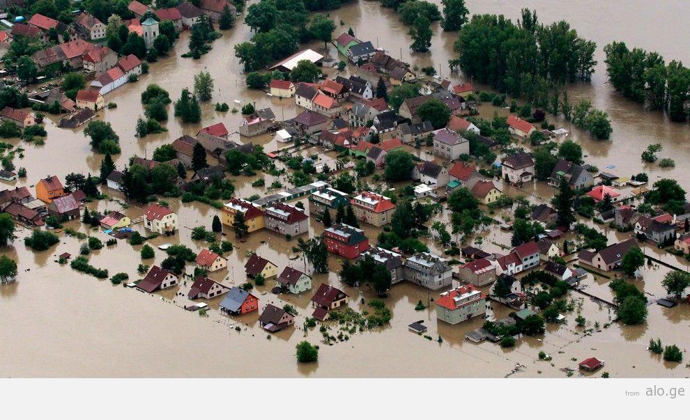 flooding09