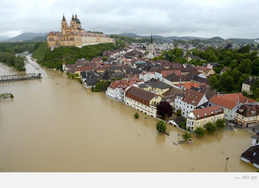 flooding11
