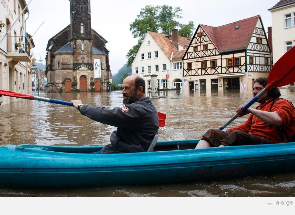 flooding14