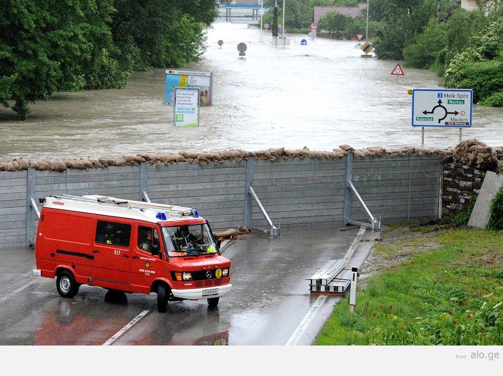 flooding17