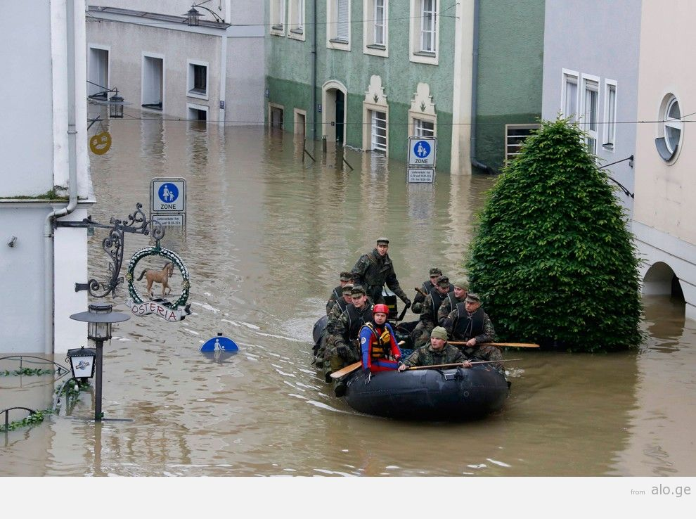 flooding24