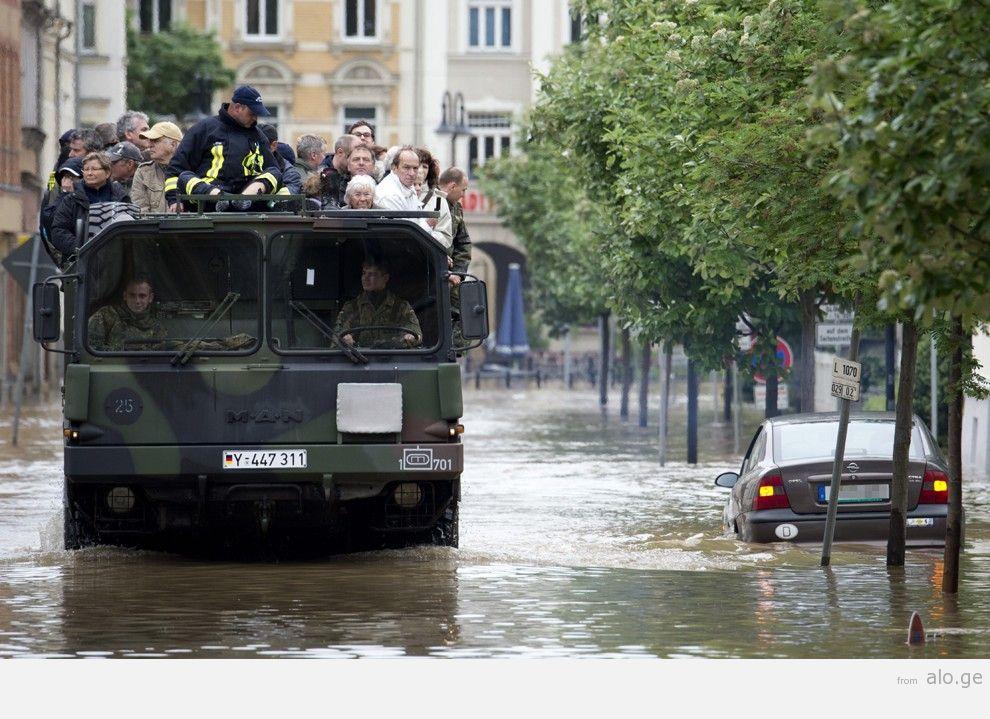 flooding28