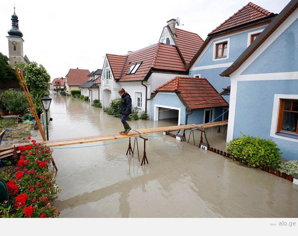 flooding34