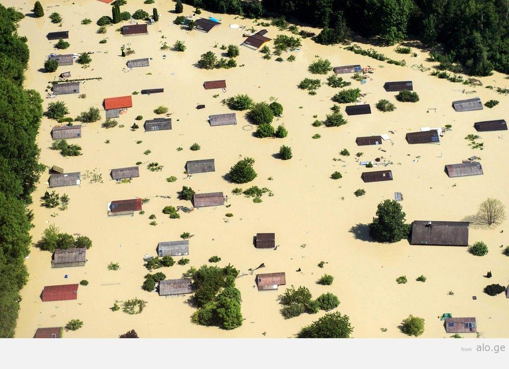 flooding36