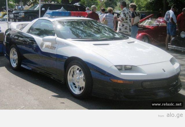 police-car_00011