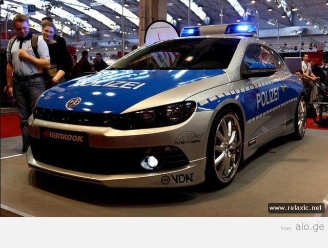 police-car_00015