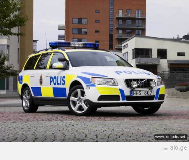 police-car_00029