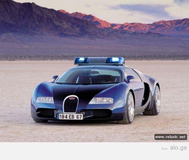 police-car_00046