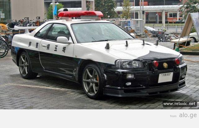 police-car_00058