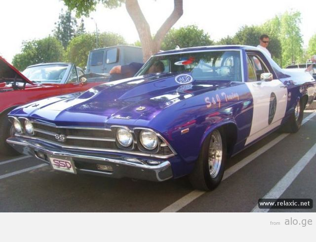 police-car_00068