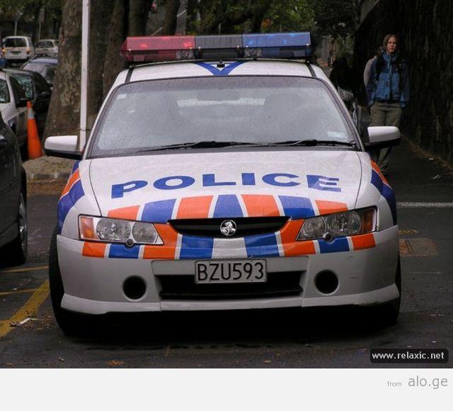 police-car_00071