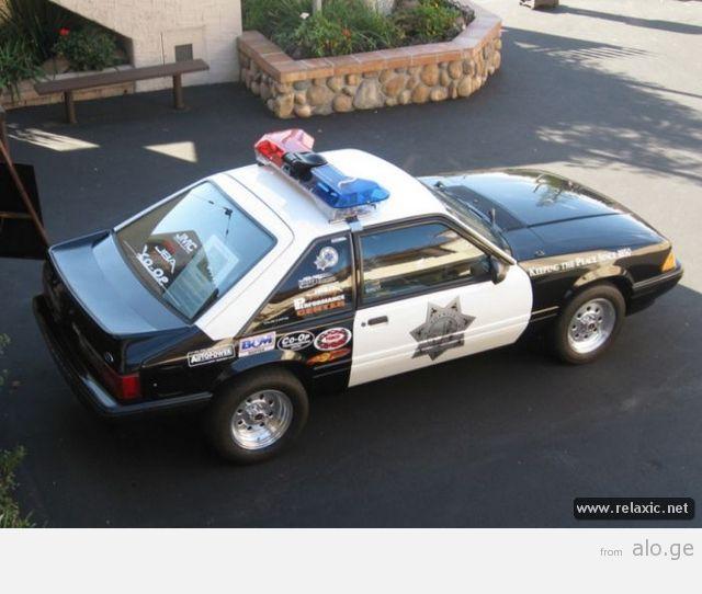 police-car_00072
