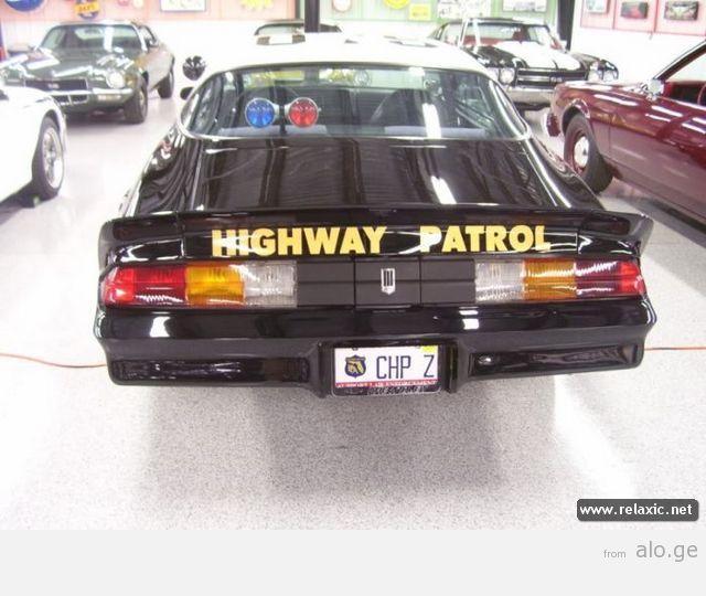 police-car_00102