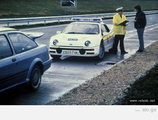 police-car_00105