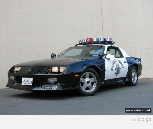police-car_00106