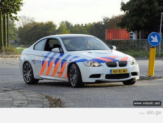 police-car_00120