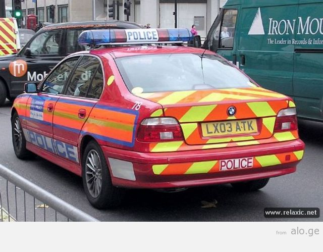 police-car_00123