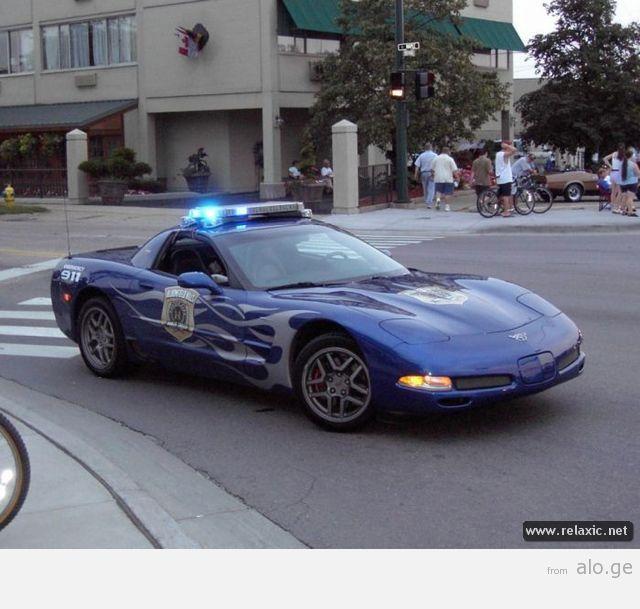 police-car_00126