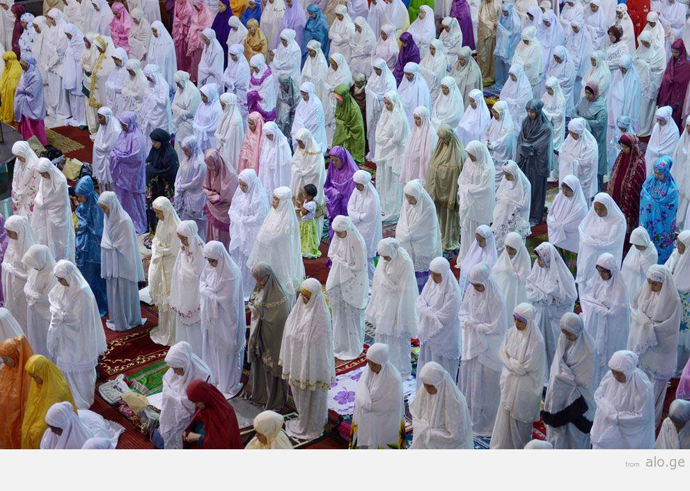 ramadan2013-16