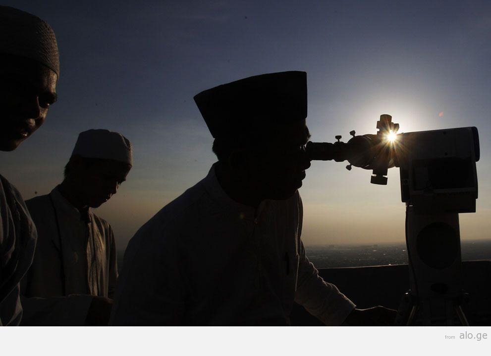 ramadan2013-2