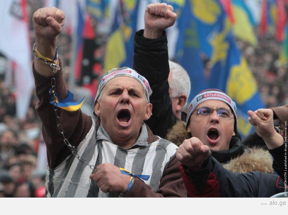 Euromaidan06