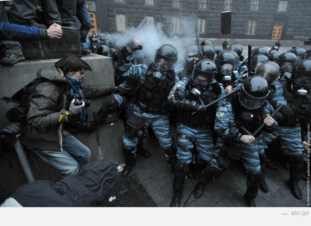 Euromaidan08