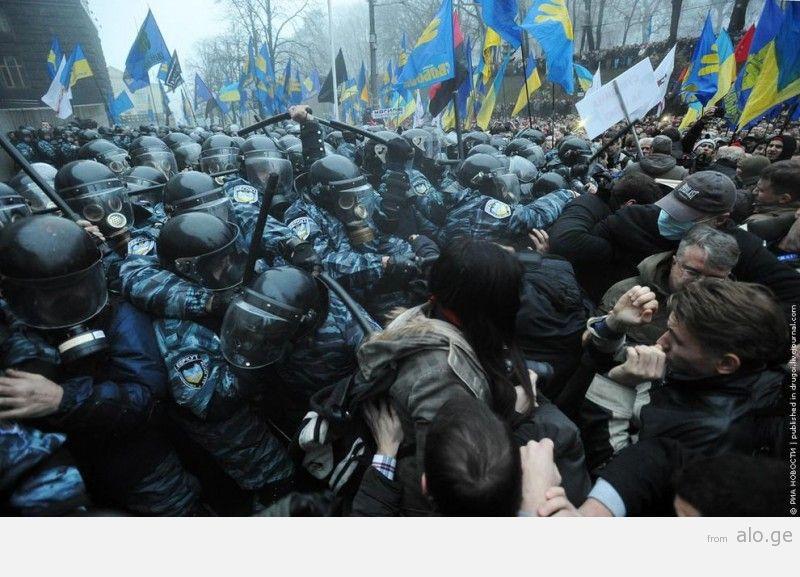 Euromaidan11-800x517