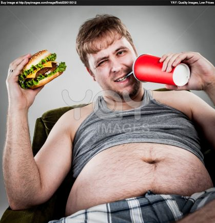 fat-man-eating-hamburger-1babbe4