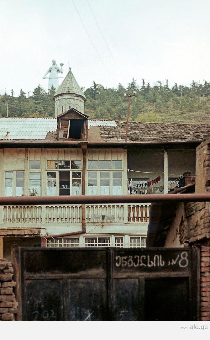 gruziya-70-17