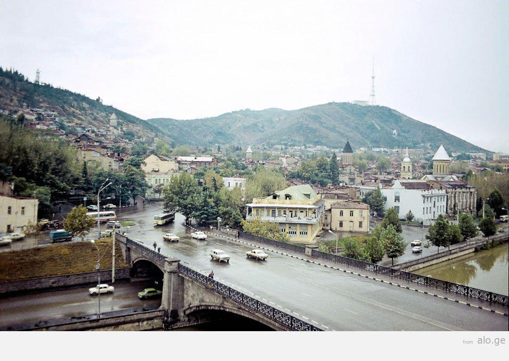 gruziya-70-2