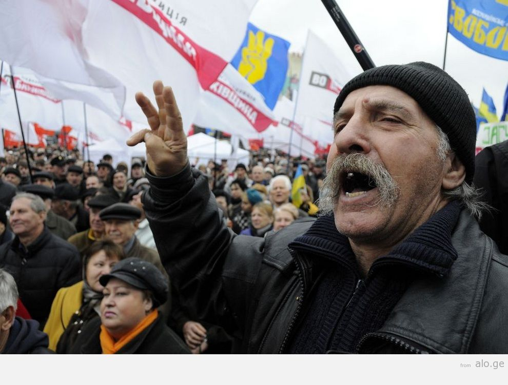 ukraine04