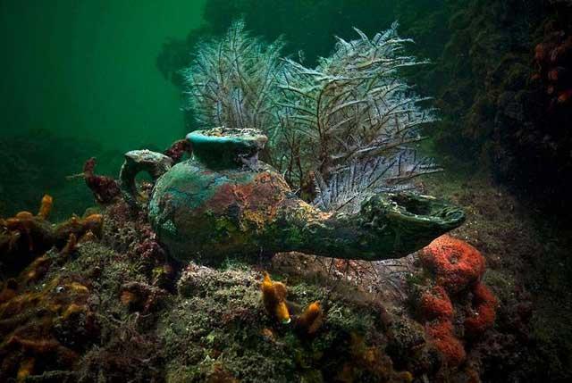 ulz69-underwater-city7