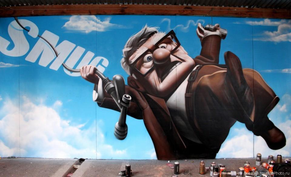 граффити-10-960x584