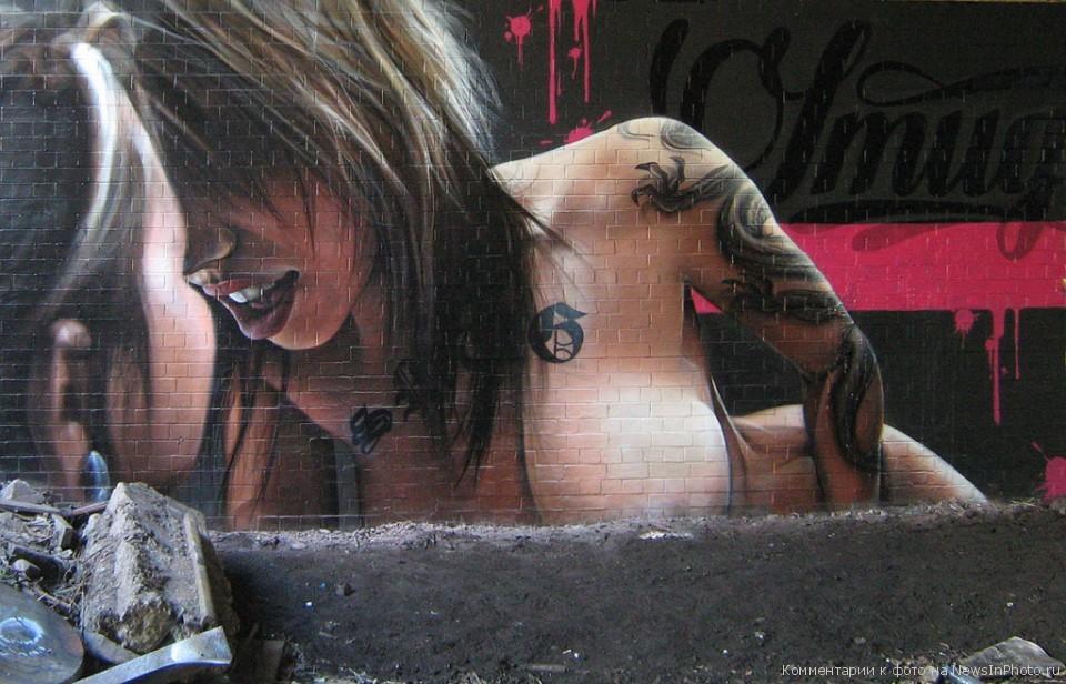 граффити-5-960x616