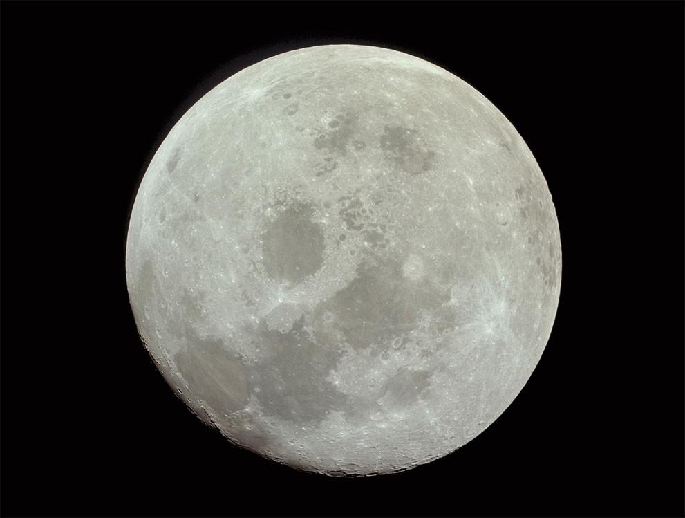 moonlanding20