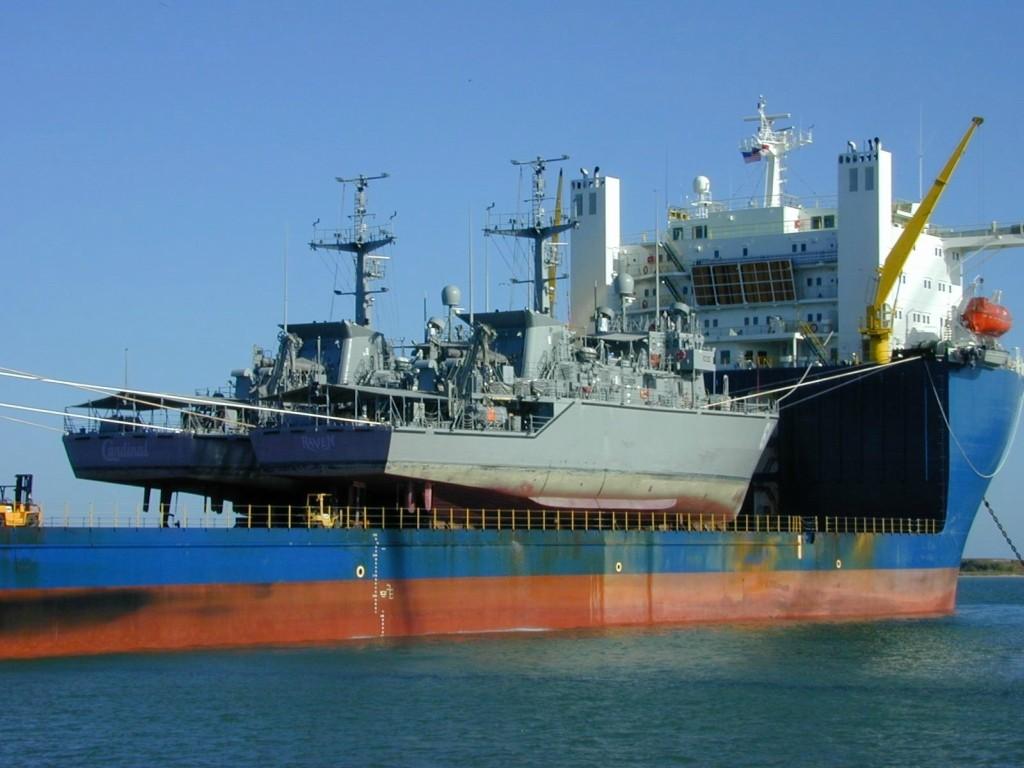 shipshippingships03