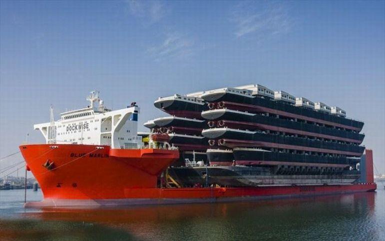 shipshippingships05