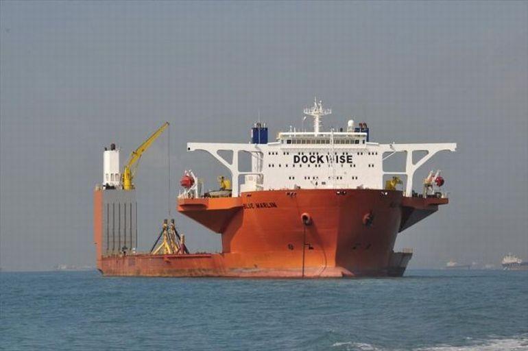 shipshippingships06