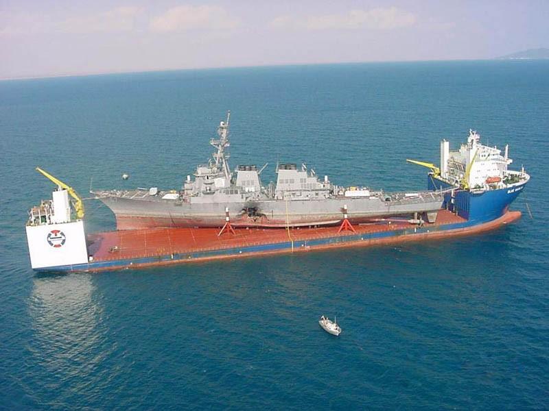 shipshippingships10