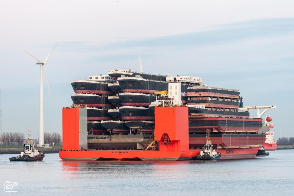 shipshippingships12