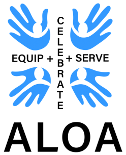 Adult Lutherans Organized for Action