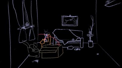 storyboard00011