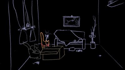 storyboard00013